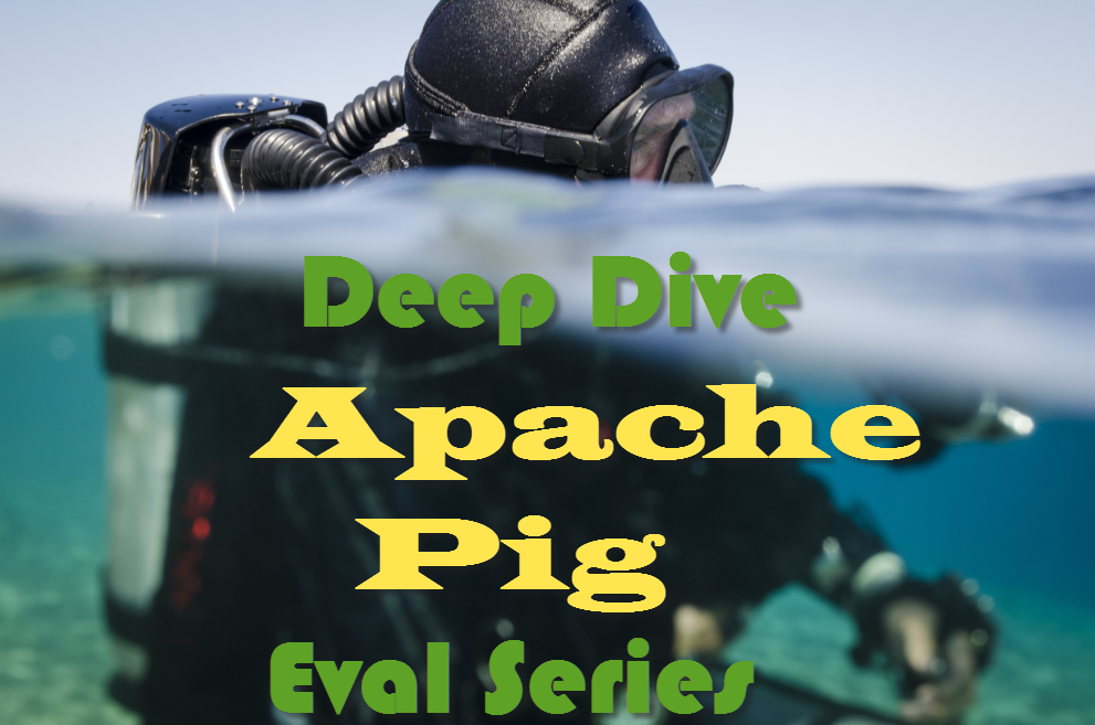 Pig eval functions deep dive